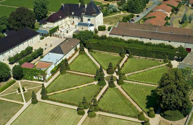 фото Chateau de Pizay изображение №54
