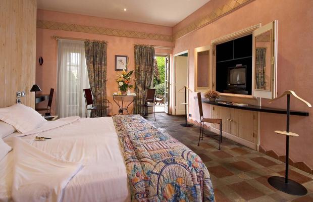фото Chateau de Pizay изображение №50
