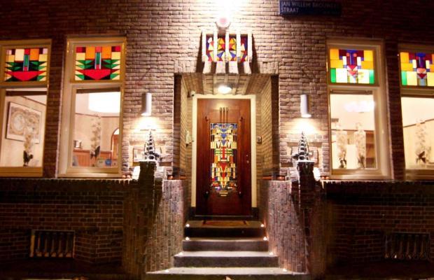 фотографии Heemskerk Suites (ex. Heemskerk) изображение №28