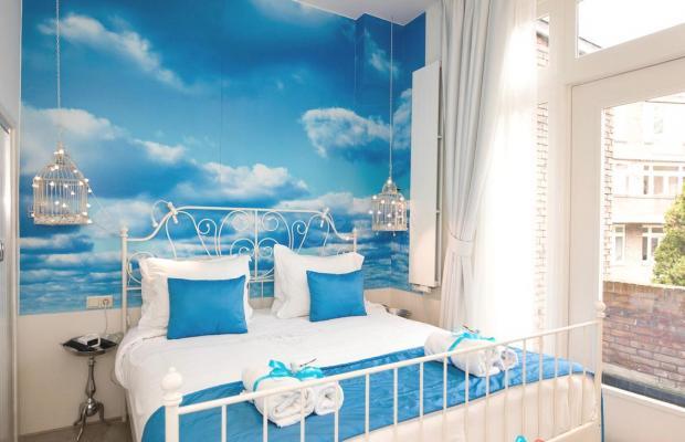 фотографии Heemskerk Suites (ex. Heemskerk) изображение №16
