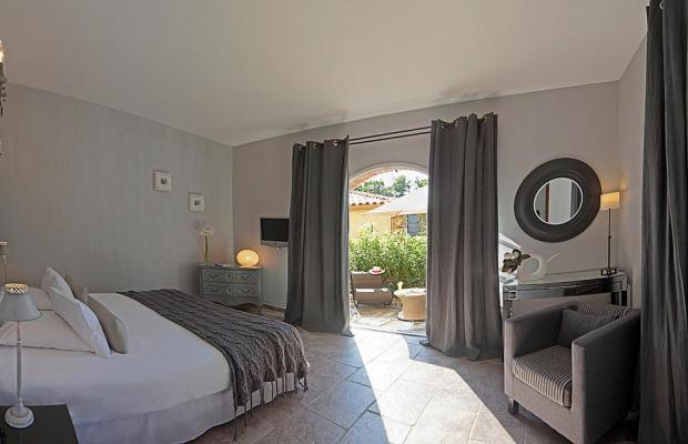 фото отеля La Dimora изображение №17