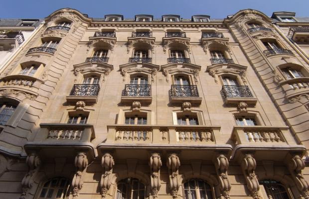 фото Lyon Bastille изображение №34