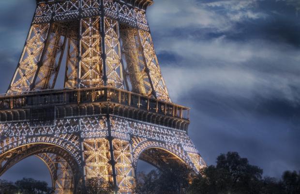 фото Lyon Bastille изображение №22