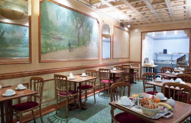 фотографии отеля Des 4 Soeurs изображение №11