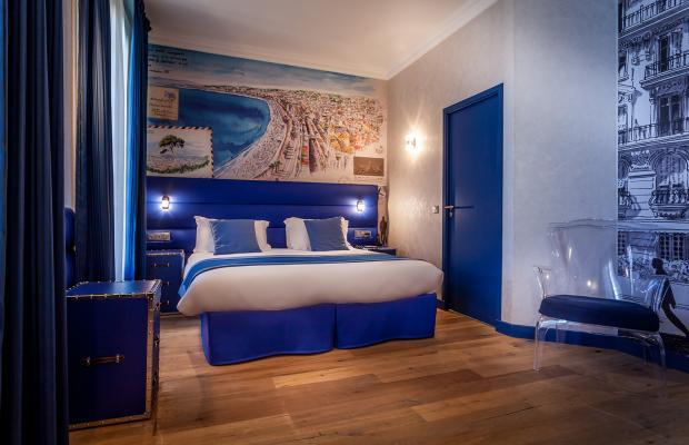 фото отеля Nice Excelsior изображение №21