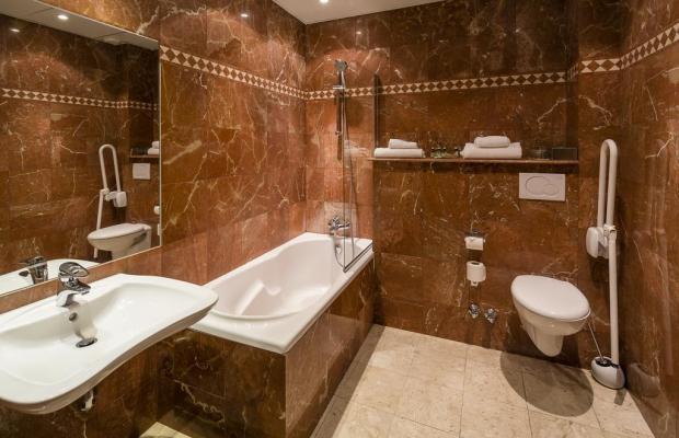 фотографии отеля Westminster изображение №31