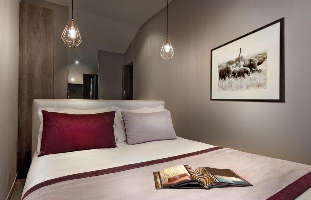 фото Best Western Plus Hotel de Madrid изображение №2