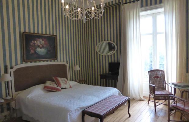 фото отеля Chateau du Clair de Lune изображение №17