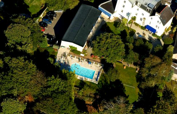 фото отеля Loqis Armoric Hotel изображение №1
