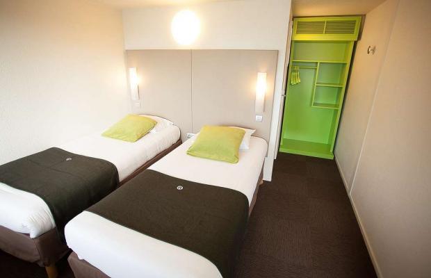 фотографии Hotel Campanile Quimper изображение №8