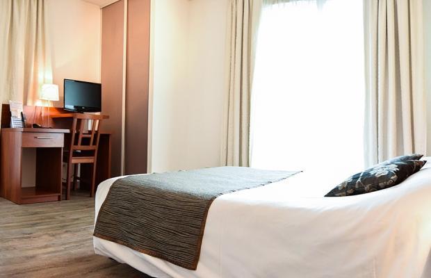 фото отеля Residhotel Grenette изображение №25