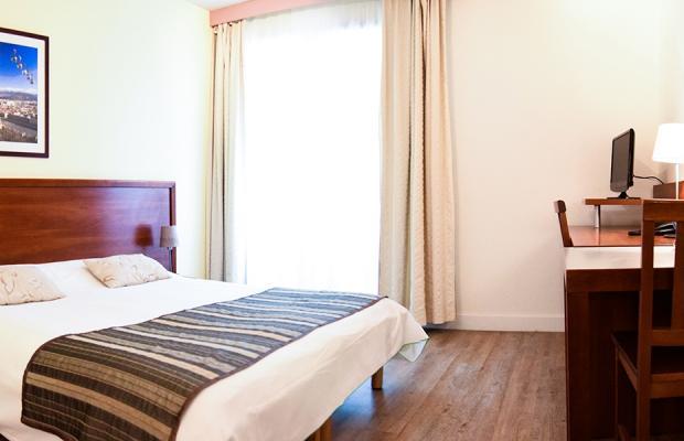 фотографии отеля Residhotel Grenette изображение №19