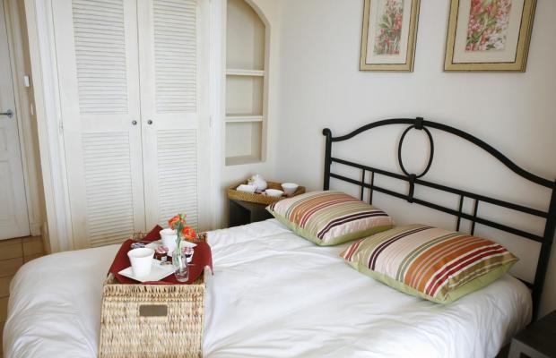 фотографии P&V Les Restanques du Golfe St Tropez изображение №24