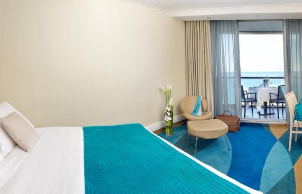 фотографии Radisson Blu Hotel изображение №36