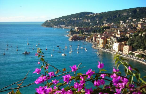 фото отеля Résidence Pierre & Vacances La Promenade des Bains изображение №5