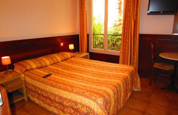 фотографии Hotel Durante изображение №12