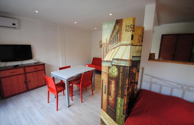 фото отеля Palais Rouaze изображение №21