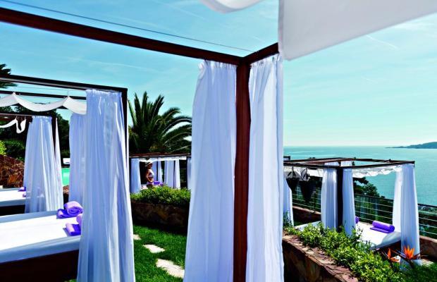 фото Tiara Yaktsa Cannes изображение №6