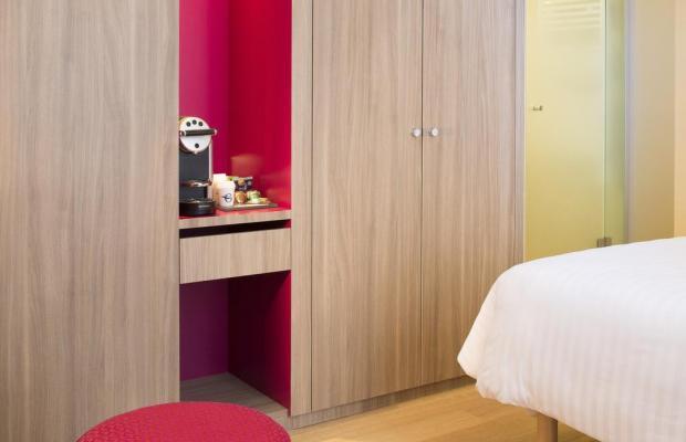 фотографии Oceania Hotel de France (ех. De France) изображение №12