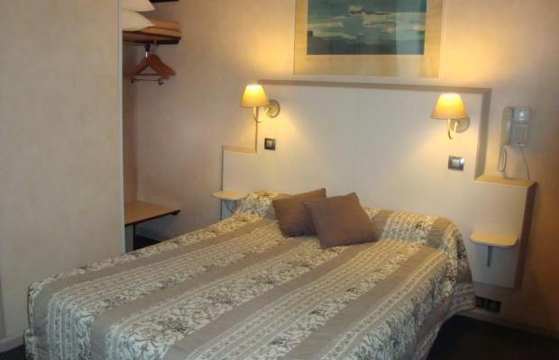 фото отеля Le Ponteil изображение №9