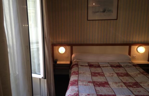 фотографии отеля Marena изображение №23