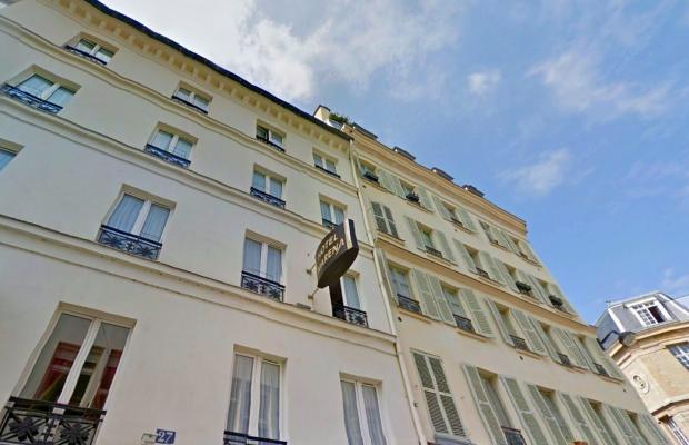 фото отеля Marena изображение №1
