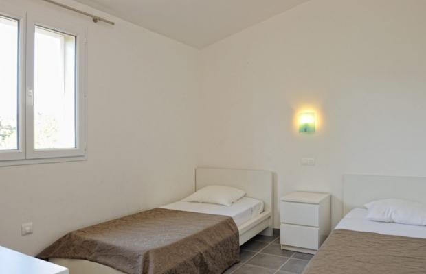 фото отеля Les Residences Santa Monica изображение №33