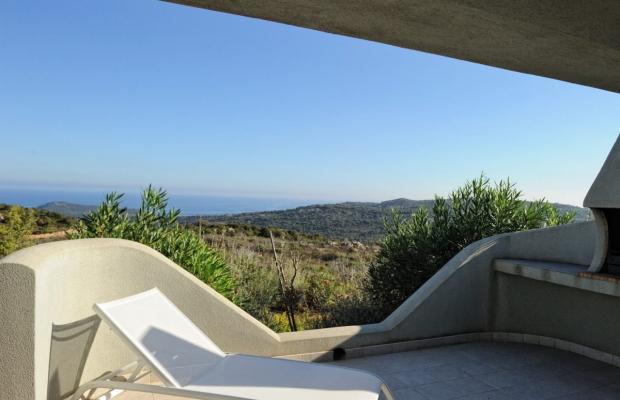фото отеля Les Residences Santa Monica изображение №17