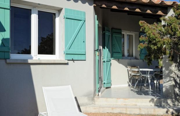 фото отеля Les Residences Santa Monica изображение №9