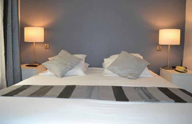 фото отеля Saint Ferreol изображение №13