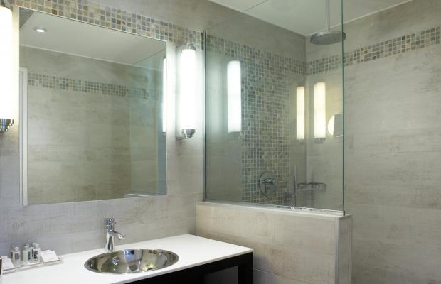 фото New Hotel Bompard изображение №22