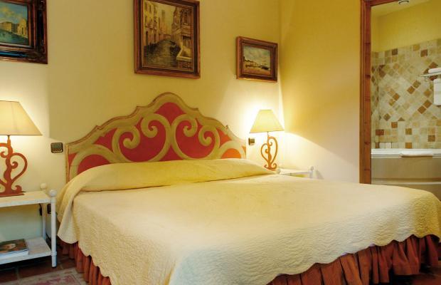 фото New Hotel Bompard изображение №14