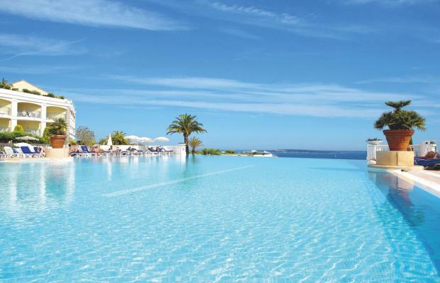 фото отеля Pierre & Vacances Residence Cannes Villa изображение №33