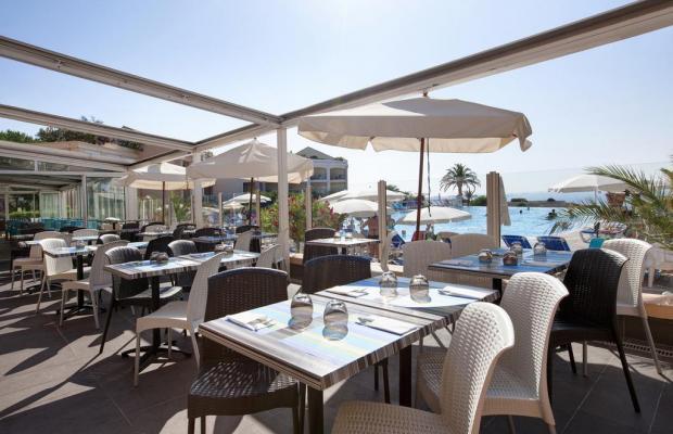 фото Pierre & Vacances Residence Cannes Villa изображение №22