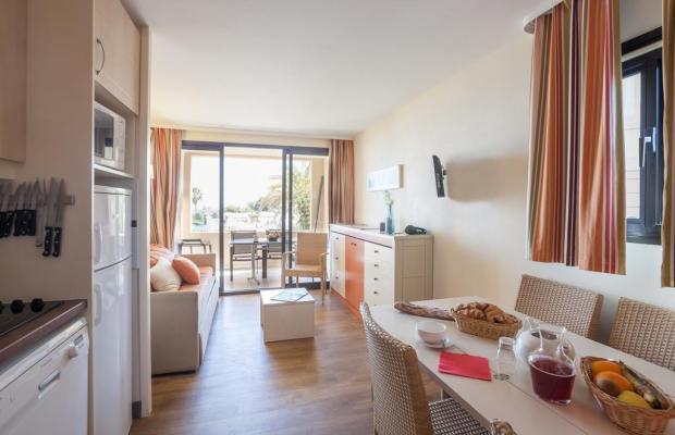 фото отеля Pierre & Vacances Residence Cannes Villa изображение №5