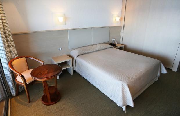 фотографии L'Alivi Hotel изображение №36