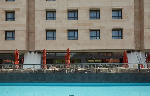 фотографии отеля New Hotel of Marseille изображение №11