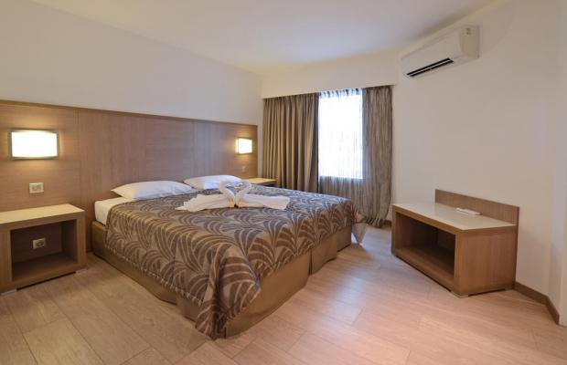 фотографии отеля Calvi изображение №27