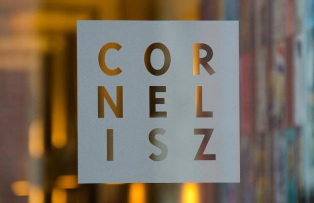 фото отеля Hotel Cornelisz (ex. Robert Ramon; Smit) изображение №17