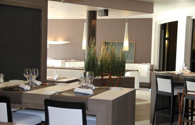 фото отеля Beachcomber French Riviera (ex. Grand Hotel Mercure Sophia Country Club) изображение №33