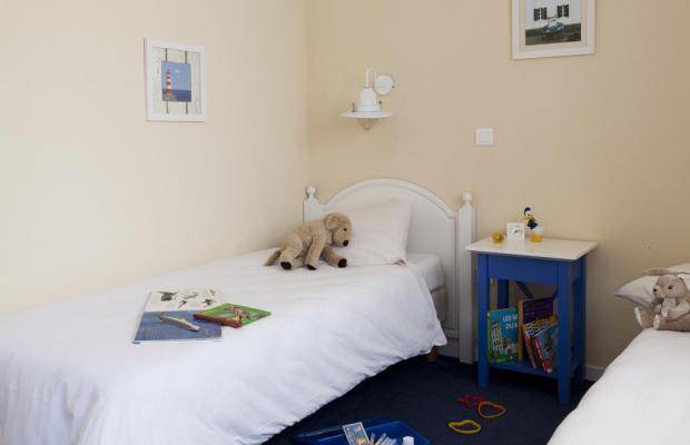 фото отеля Pierre & Vacances Residence Cap Marine изображение №13