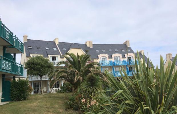 фото Pierre & Vacances Residence Cap Marine изображение №2