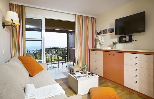 фото отеля Pierre & Vacances Cap Esterel изображение №13