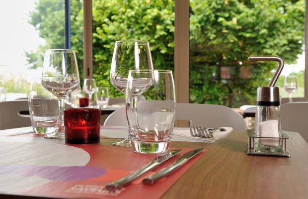 фото отеля Campanile Dijon Nord Toison d'Or изображение №25