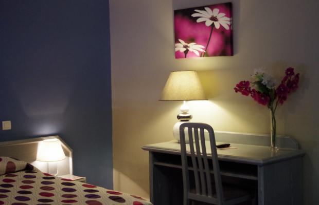 фото отеля Spunta Di Mare изображение №5