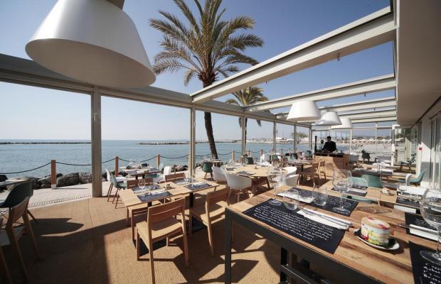 фото отеля Holiday Inn Resort Nice Port St. Laurent изображение №17
