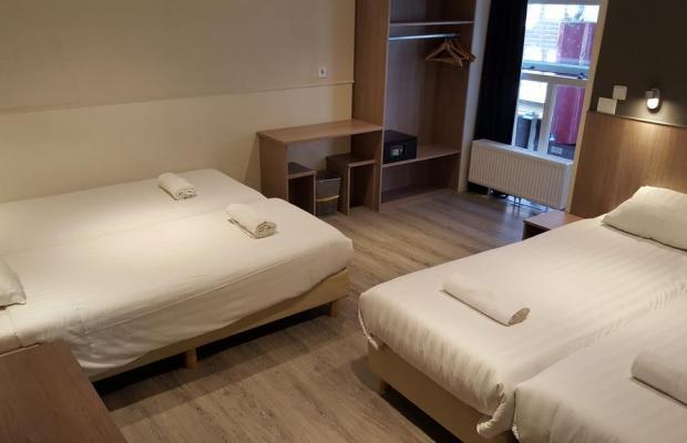 фото отеля Hotel Old Quarter изображение №9