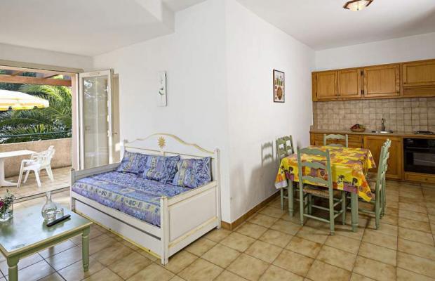 фотографии Hotel Provençal изображение №28