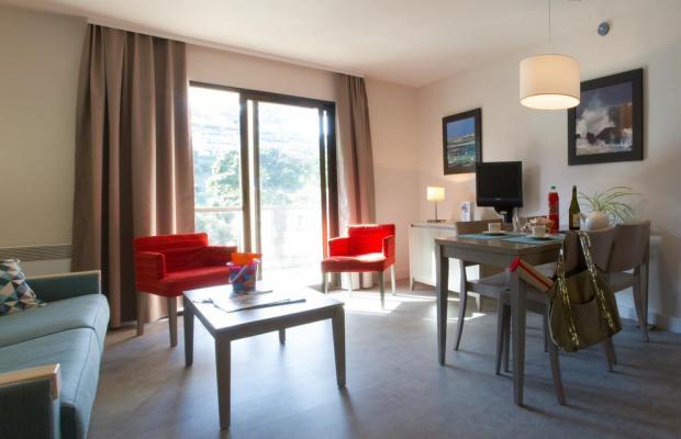 фото отеля Pierre & Vacances Residence L'Archipel изображение №21