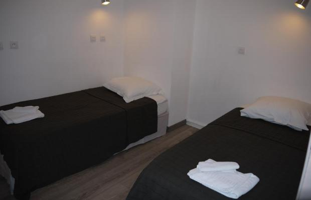 фотографии Hotel Du Portalet изображение №24